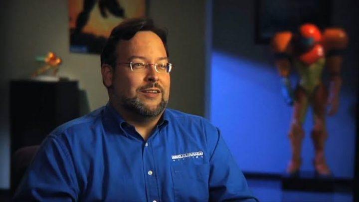 """Michael Wikan, o ex-game designer da Retro Studios, diz estar """"cético"""" quanto a Metroid Prime Trilogy acontecer no Switch, pois acredita que o port """"exigiria muito esforço"""""""