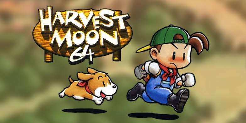 Desenvolvedores de Story of Seasons discutem a possibilidade de mais remakes da série, interesse em Harvest Moon 64, Harvest Moon: A Wonderful Life e Harvest Moon DS