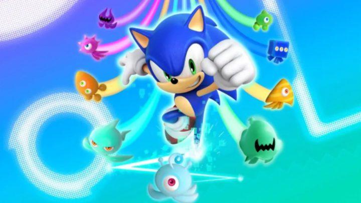 """Sonic Colors Ultimate terá um novo sistema de """"Tails Save"""" para ser mais amigável aos jogadores iniciantes"""