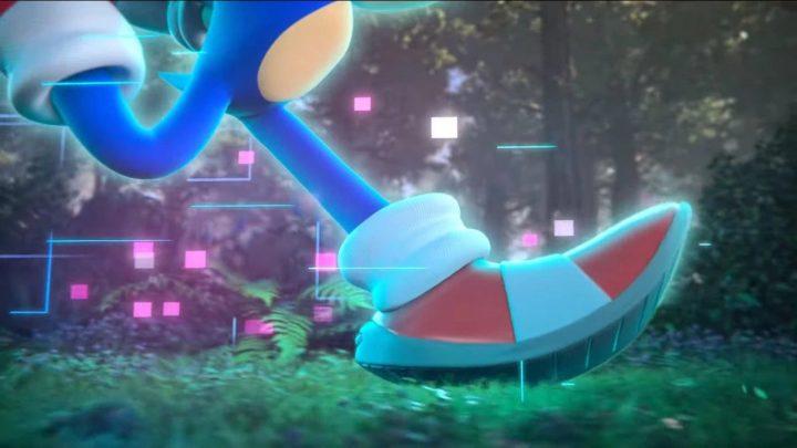 """Takashi Iizuka, da Sonic Team, sugere que o novo título do Sonic para 2022 será um """"avanço"""" dos jogos modernos da franquia"""