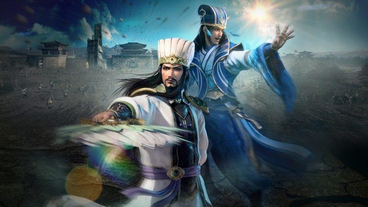 Dynasty Warriors 9 Empires | Novos detalhes revelados, incluindo subelemento de mundo aberto, criação de personagens baseado em Nioh 2, e mais