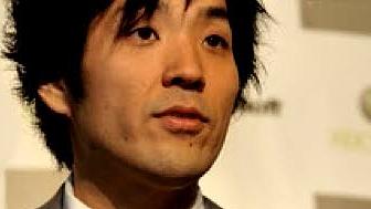Makoto Asada, o produtor dos remakes de Famicom Detective Club, manifesta interesse em trabalhar em um novo título da série