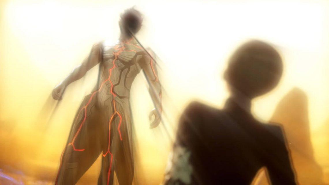 Site japonês de Shin Megami Tensei V parece ter vazado informações do jogo antes da hora, inclui detalhes da história e gameplay, além do lançamento para novembro de 2021