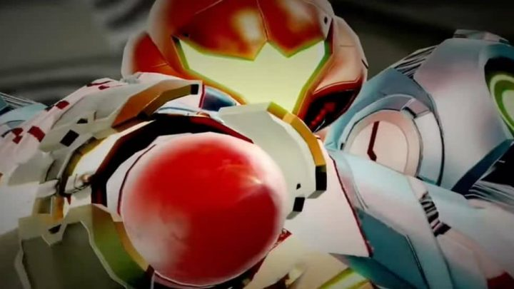 """Yoshio Sakamoto, o Produtor da série Metroid, diz que há um """"novo tipo de episódio"""" por vir"""