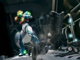 """Yoshio Sakamoto, o produtor de Metroid Dread, espera que os fãs aguardem por """"episódios futuros"""" assim que o arco atual se fechar"""