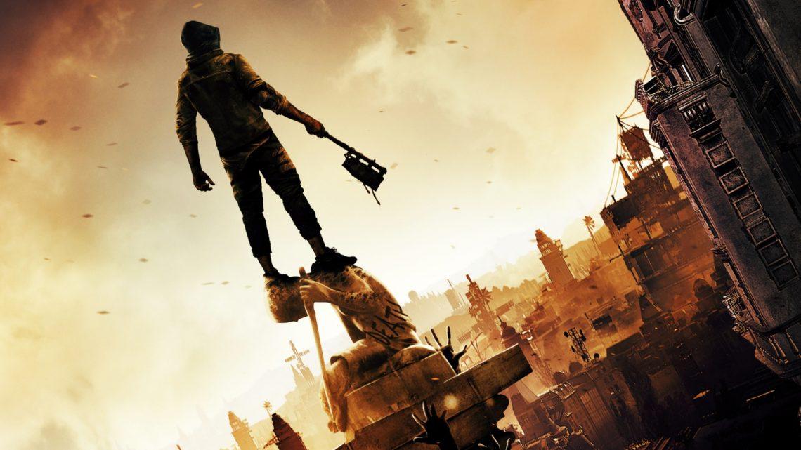 """Pawel Rohleder, CTO da Techland, diz que Dying Light 2 não chegará ao Switch, mas que """"temos uma surpresa"""""""