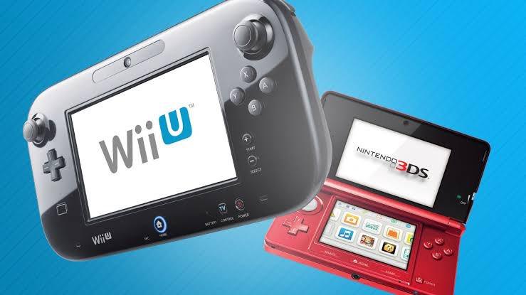 No Japão, eShop do Wii U e 3DS terão suporte aos cartões de crédito encerrados em janeiro de 2022