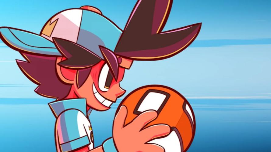 Torne-se a lenda da queimada quando Dodgeball Academia atingir o Nintendo Switch através da eShop em 05 de agosto