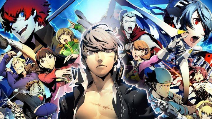 """Persona 4 Arena Ultimax possivelmente ganhando remasterização para """"plataformas modernas"""", de acordo com famoso leaker Zippo"""
