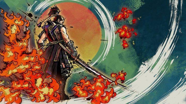 Envios às lojas e vendas digitais de Samurai Warriors 5 ultrapassam 280,000 unidades no Japão e na Ásia