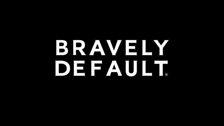 Série Bravely já conta com mais de 3 milhões de unidades vendidas no mundo inteiro