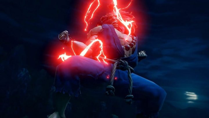 Monster Hunter Rise | Desperte o Satsui no Hado e torne-se Akuma em nova colaboração com Street Fighter