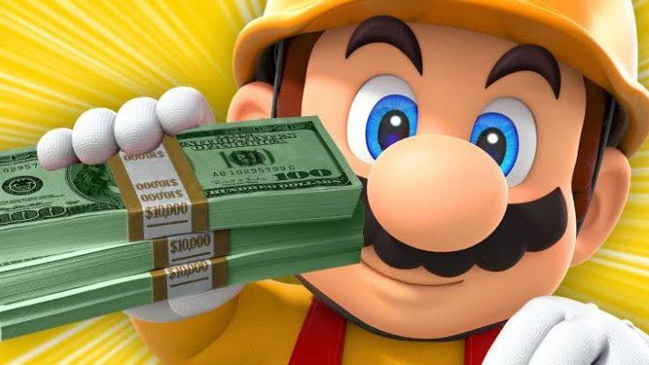 Nintendo obtém liminar permanente contra o site de ROMs RomUniverse, o proprietário deve destruir todos os jogos não autorizados da Nintendo em sua posse
