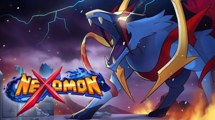 Embarque em uma jornada épica e monte sua equipe definitiva para enfrentar poderosos Tamers quando Nexomon chegar ao Nintendo Switch em 17 de setembro