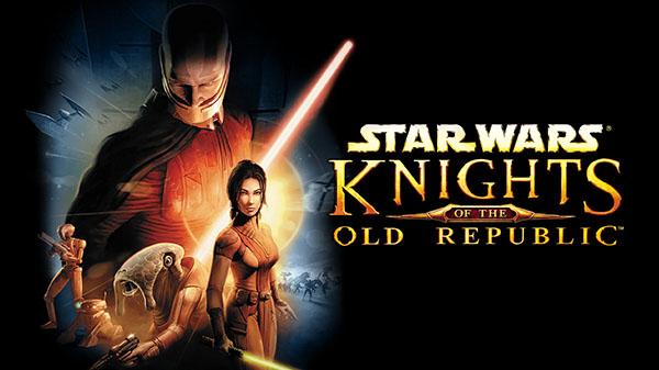 Clássico RPG da BioWare, STAR WARS: Knights of the Old Republic está ganhando port para o Nintendo Switch em 11 de novembro