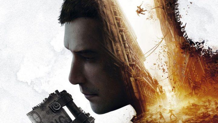 """Open-World Survival horror Dying Light: Platinum Edition chega em 19 de outubro no Switch, seguido por uma """"Cloud Version"""" de Dying Light 2: Stay Human no início de 2022"""