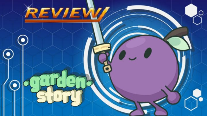 Review | Garden Story