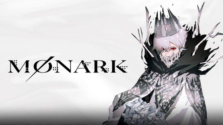 """MONARK   Novo trailer """"Allies"""" destaca os personagens aliados do jogo"""