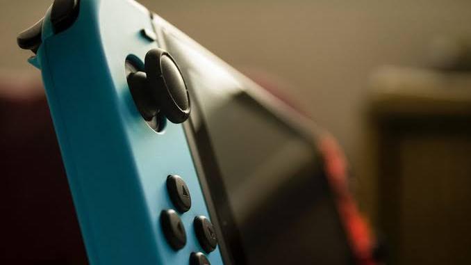 Nintendo Switch recebe nova atualização de firmware (13.0.0); Inclui a capacidade de emparelhar dispositivos Bluetooth para saída de áudio, e mais