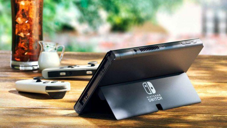 """Bloomberg: Vários estúdios já trabalham em jogos para o Nintendo Switch com um """"Dev Kit 4K"""""""