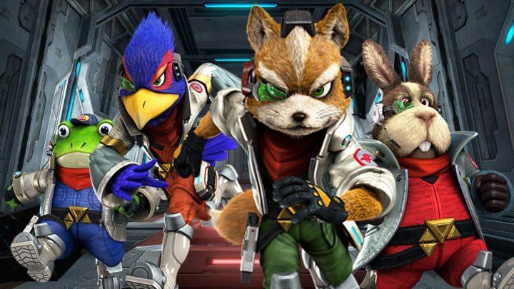 Atsushi Inaba, da PlatinumGames, gostaria de relançar Star Fox Zero retrabalhando o jogo com base nas críticas, mas tais mudanças caberia ao Shigeru Miyamoto decidir