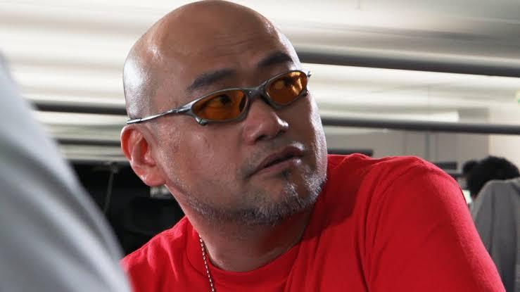 Hideki Kamiya diz estar ciente do desespero dos fãs  por Bayonetta 3 e realmente quer mostrá-lo, mas apenas a Nintendo pode quebrar este silêncio