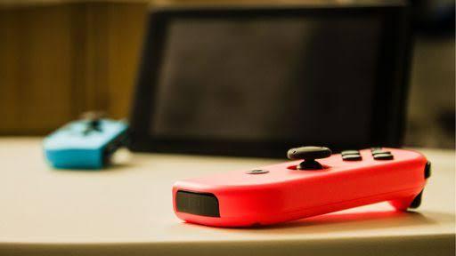 Em comunicado, Nintendo afirma que não há planos para ajuste de preço comercial do Nintendo Switch base nos EUA
