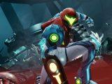 No Reino Unido, Metroid Dread teve a maior estreia na história da franquia