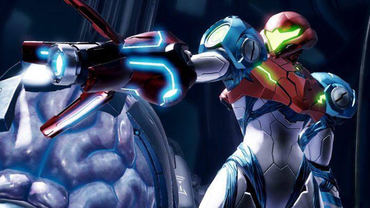 Bug em Metroid Dread pode afetar o progresso do jogador sob uma determinada condição, mas a Nintendo já está ciente disto