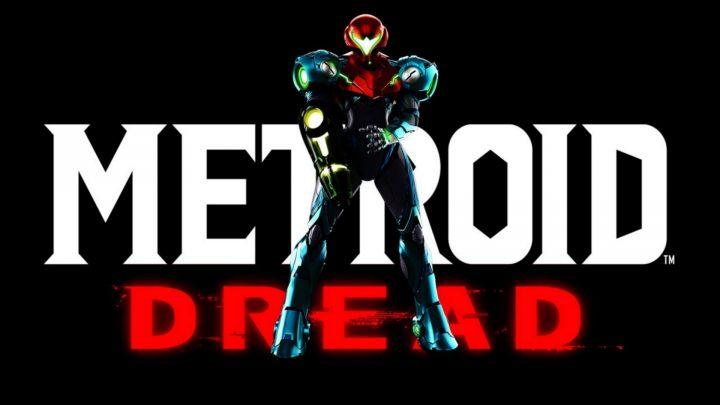 Metroid Dread | Veja as notas de análises que o jogo vem recebendo