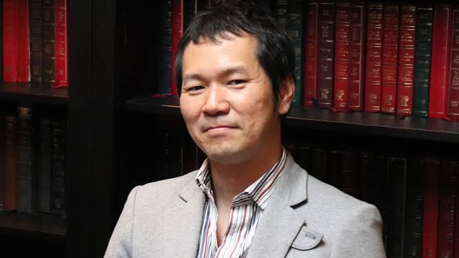 Toshihiro Kondo, presidente da Nihon Falcom, explica que a falta de suporte em consoles Nintendo no passado foi devido a falta de recursos, e não a um relacionamento ruim como muitos especulavam