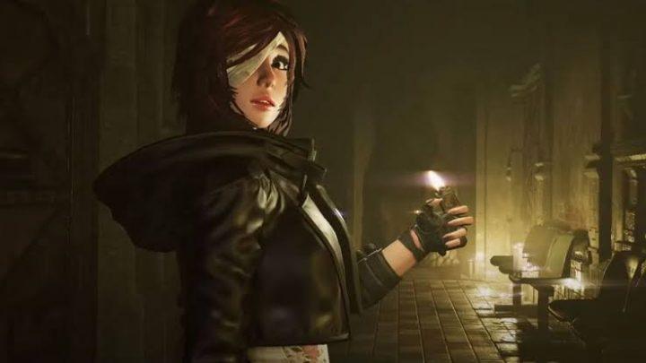 """Tormented Souls levará a essência dos clássicos Survival Horrors para o Nintendo Switch no """"início de 2022"""""""