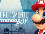 Faça parte da equipe NintendoBoy!